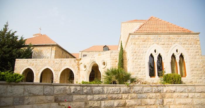 couvent-st-mikhael-2