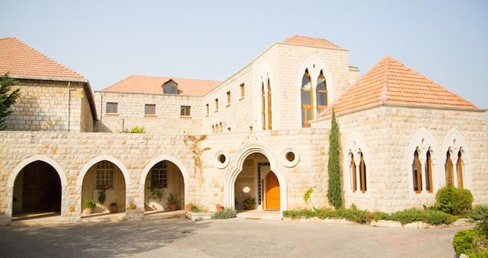 couvent-st-mikhael-3