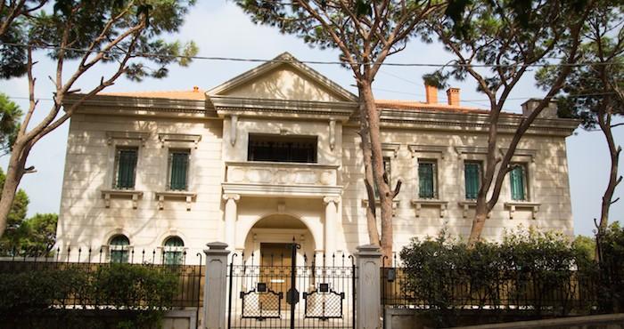 villa-chahbazian