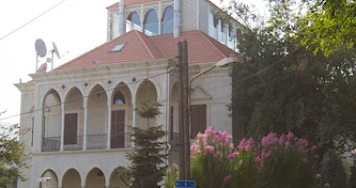 villa-hakim-2