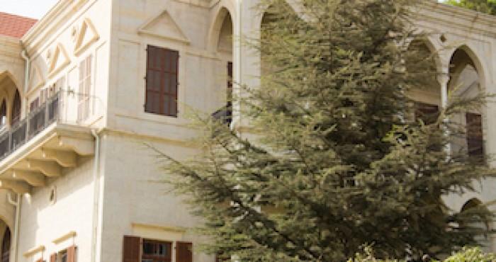 villa-hakim-3