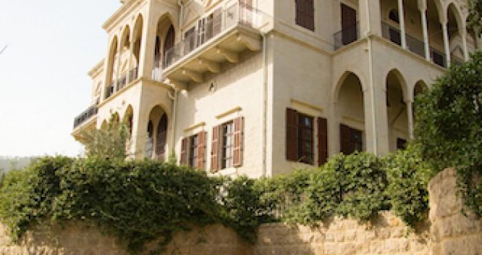 villa-hakim-4