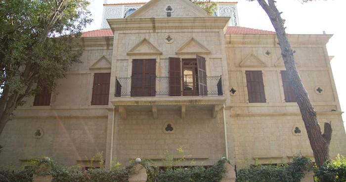 villa-hakim
