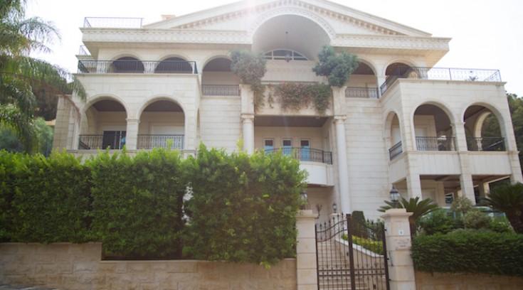 Villa Sawaya